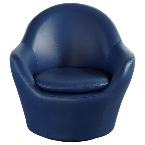 Kay Barrel Chair