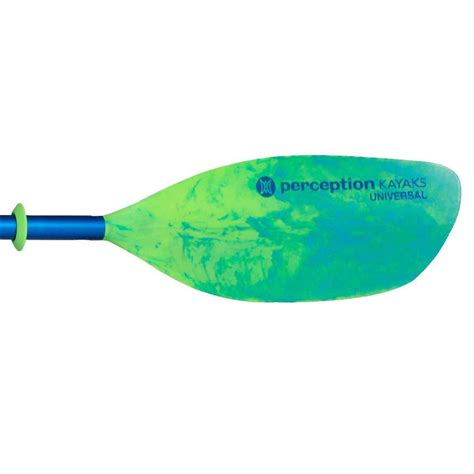 Gunkeyword Kayak Paddles Sportsmans Warehouse.