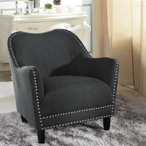Keefer Armchair