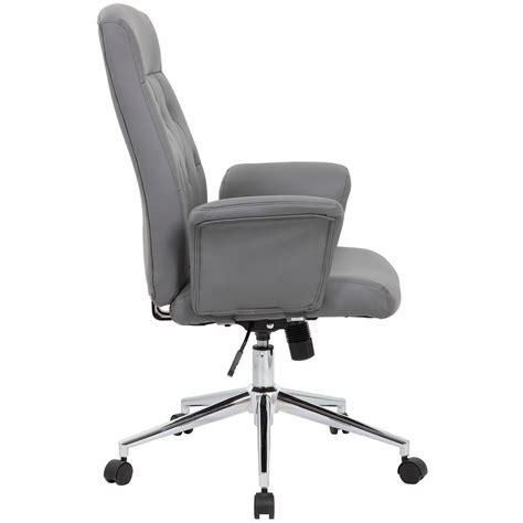 Keera Lounge Chair