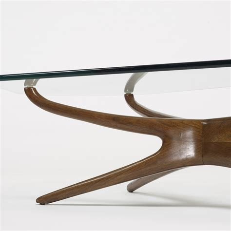 Kegan Coffee Table