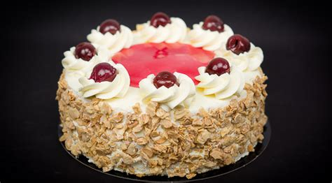 Keikos-Cake.com Exclusive Recipes From A True Pastry Master