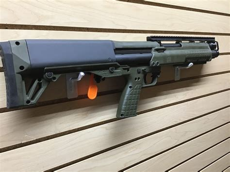 Main-Keyword Kel Tec Ksg For Sale.