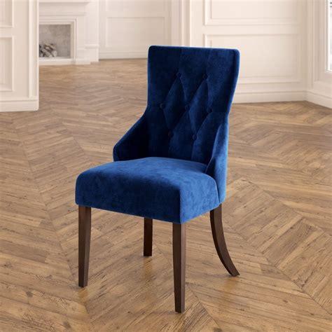 Kellam Side Chair