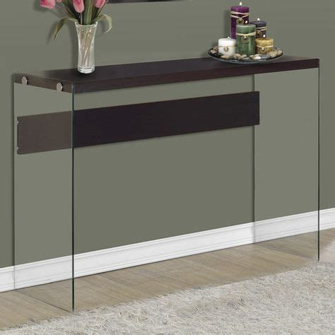 Kells Console Table