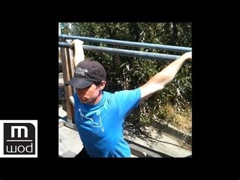 kelly starrett hip flexor stretch video images of eclipse