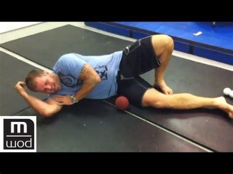 kelly starrett hip flexor stretch video premiere pro