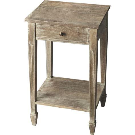 Kelm End Table