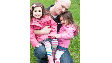 Copyright Lawyer Kelowna Kelowna Man Charged With Killing Family Cfjc Today