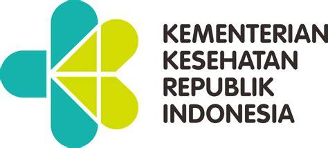 Pengumuman Hasil Cpns Kementerian Kesehatan 2017  Kementerian Kesehatan Republik Indonesia