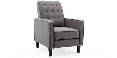 Kenilworth Armchair