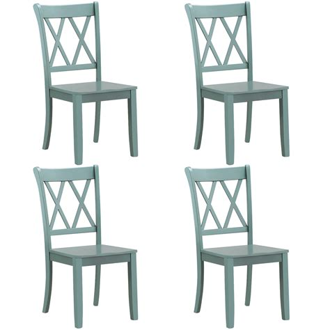 Kenley Side Chair (Set of 4)