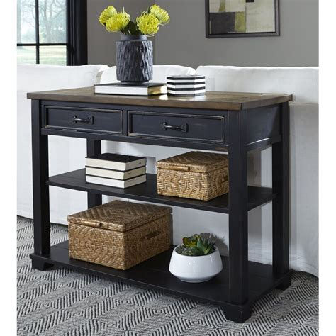 Kennith Console Table