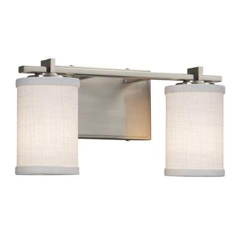 Kenyon 2-Light LED Vanity Light