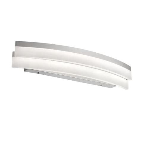 Keplar 1-Light Bath Bar