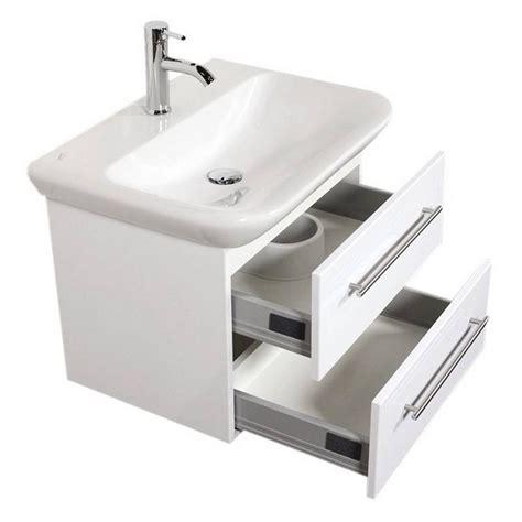 Keramag Waschbecken Mit Unterschrank 100 Cm