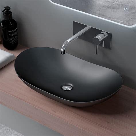 Keramik Waschbecken Ebay