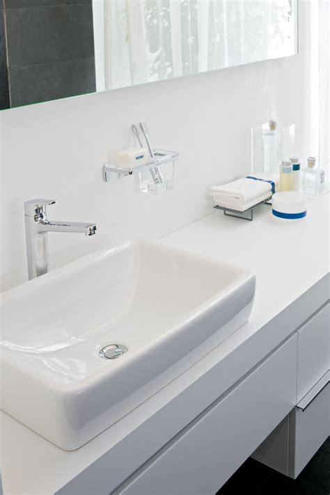 Keramik Waschbecken Glänzt Nicht Mehr