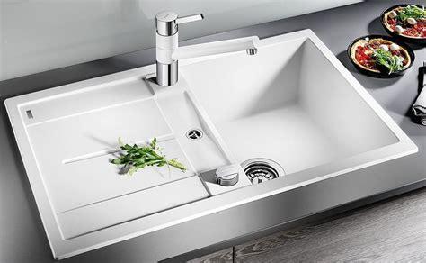 Keramik Waschbecken Küche Gebraucht