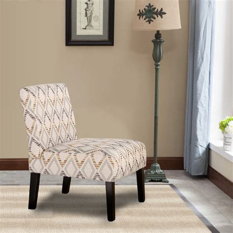 Kernberry Slipper Chair