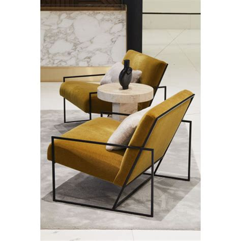 Kerry Armchair