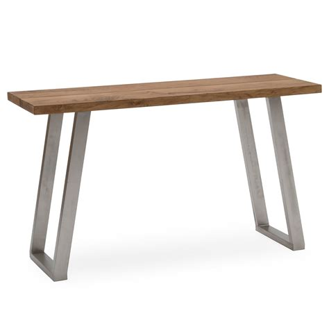 Kerry Console Table