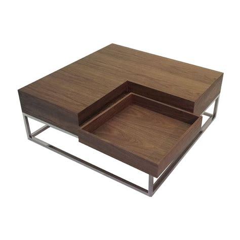 Kershner 2 Piece Coffee Table Set
