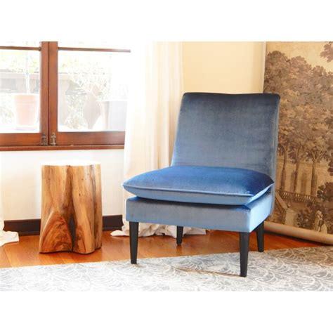 Kessinger Slipper Chair