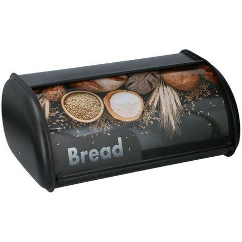 Keuken Broodtrommel