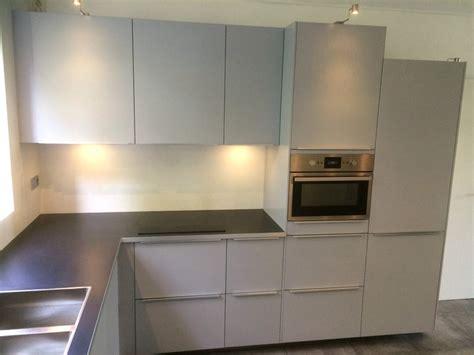 Keuken Ikea Montage