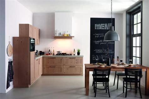 Keuken Kolham