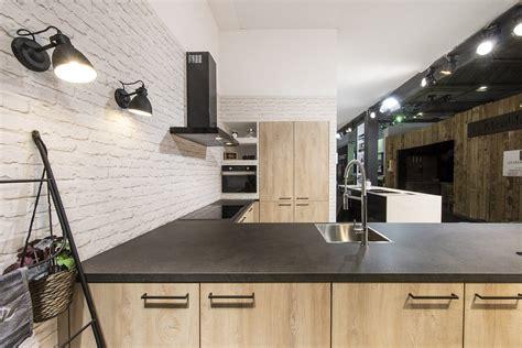 Keuken Kopen Tijdens Batibouw
