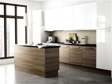 Keuken Samenstellen Bij Ikea