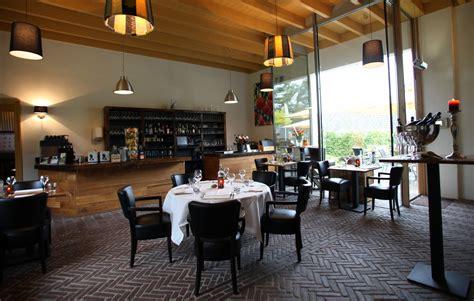 Keuken Van Hackfort Recensie