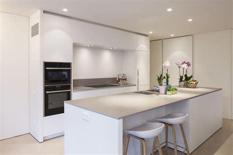 Keuken Verbouwen Homedeal