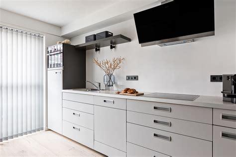 Keuken Verf Karwei