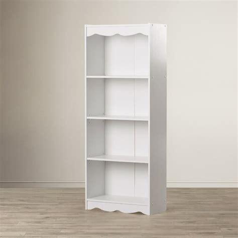 Kewstoke Standard Bookcase