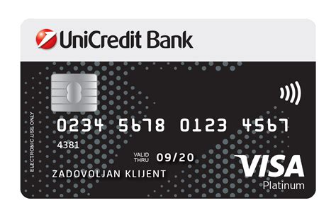 Key Bank Business Credit Card Rewards Visa Business Platinum Avion Card Rbc Royal Bank