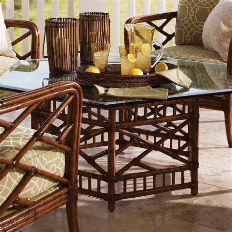 Key Largo Coffee Table