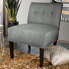 Key Largo Slipper chair