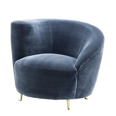 Khan Barrel Chair