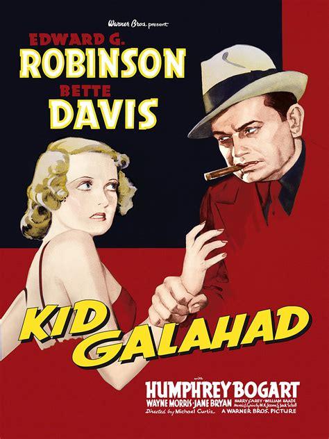 Kid Lawyer Online Kid Galahad 1937 Imdb