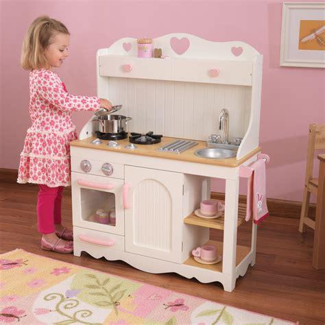 Kidkraft Kafa%C2%BCche Modern Country Kids Furniture   Michaels