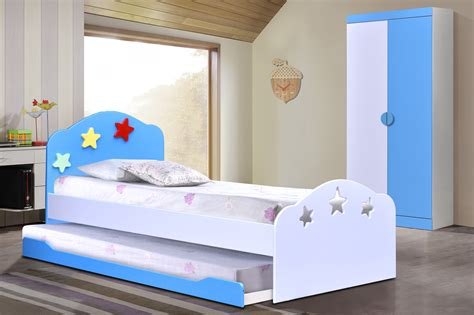 Bedroom Furniture Malaysia childrens bedroom furniture malaysia