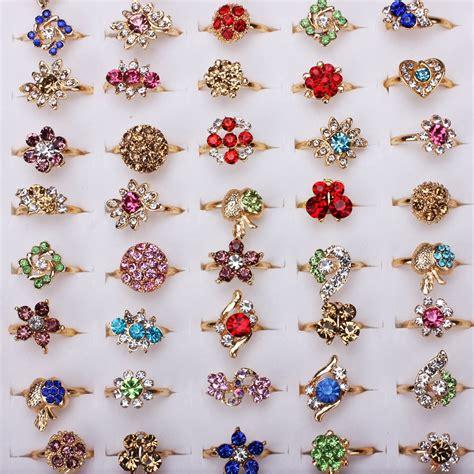 Kids Jewelry Bulk