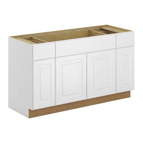 Kiley 60 W x 33.5 H Cabinet
