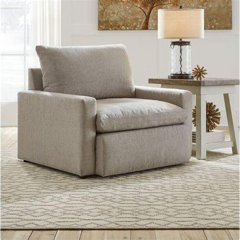 Kimberley Chair and a Half