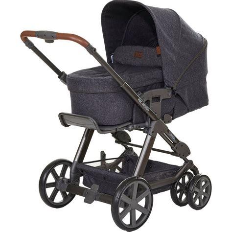 Kinderwagen Design