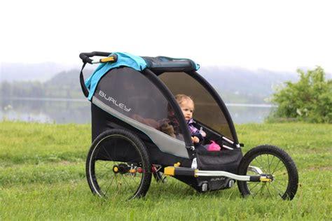 Kinderwagen Zum Wandern