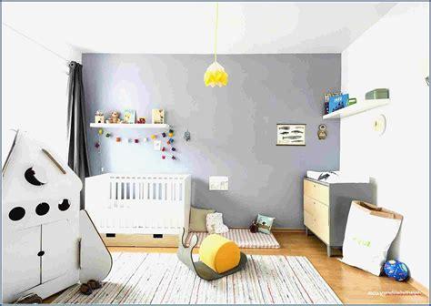 Kinderzimmer 3 Jährige